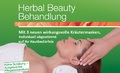 Herbal Beauty RELAX