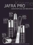 Jafra Pro